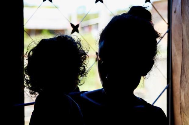 Morte de bebê em creche irregular alerta para problema de falta de vagas na rede pública da Capital Anderson Fetter/Agencia RBS