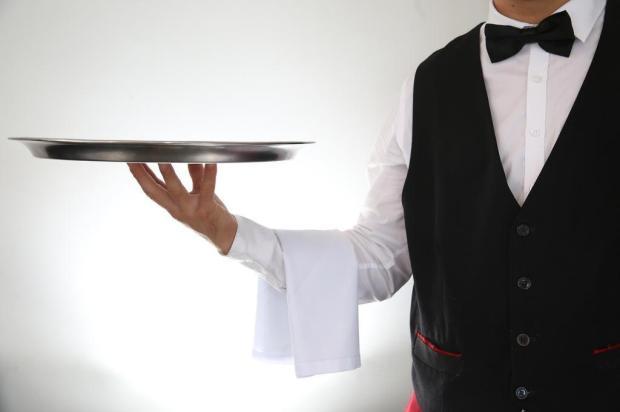 100 vagas para trabalhar em restaurante: saiba como se candidatar Marco Favero/Agencia RBS