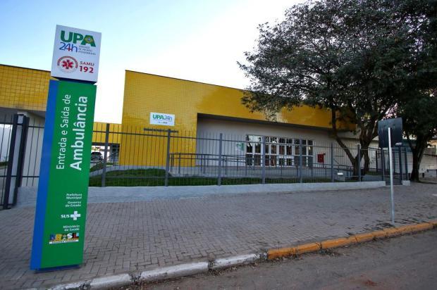 O que funciona em São Leopoldo, Sapucaia do Sul e Viamão no feriado desta quinta-feira Rodrigo Rodrigues/Especial
