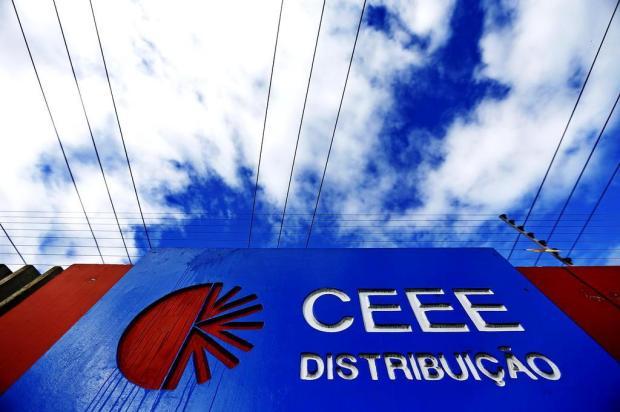 Mutirão da CEEE quer regularizar neste final de semana pedidos de novas ligações elétricas na Capital Félix Zucco/Agencia RBS