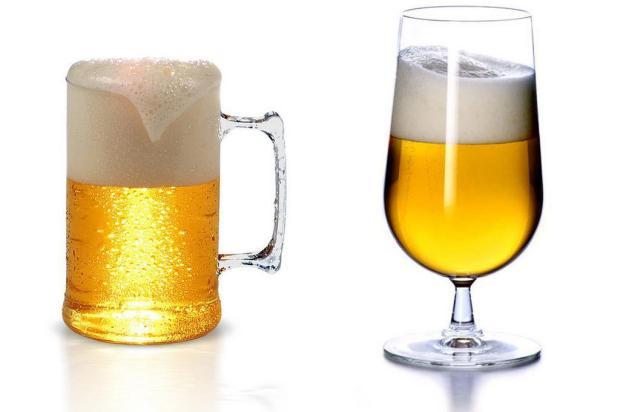 Veja dicas para economizar na compra da cerveja em época de festas Stock Images/Stock Images