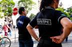 Susepe oferece 720 vagas: veja também outros concursos com inscrições abertas Anderson Fetter/Agencia RBS