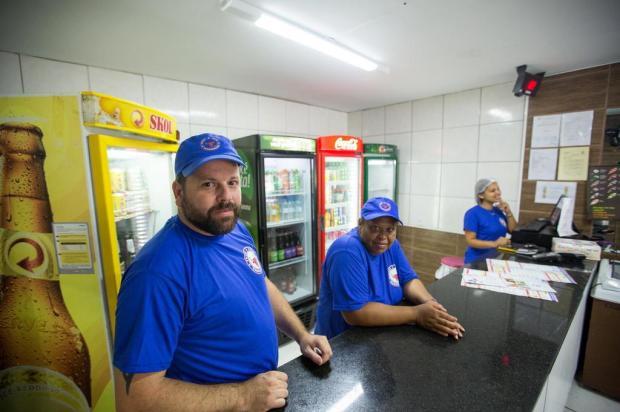 Há um mar de vagas no Litoral gaúcho: veja quais são as oportunidades e como concorrer Omar Freitas/Agencia RBS