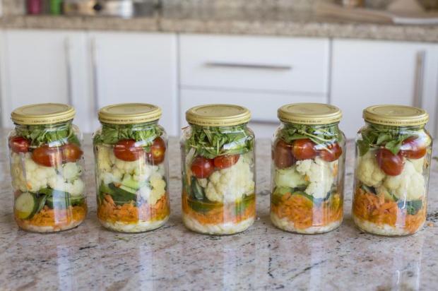 Veja 6 ideias para ganhar um dinheirinho extra no período de férias Thais Brandão/ Cozinha Bach/Divulgação
