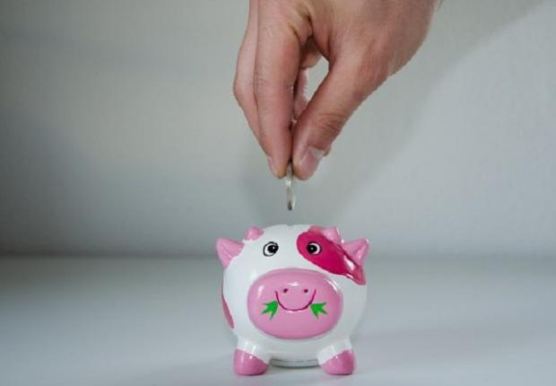 Esposa multa marido por tarefas não feitas e ganha até R$ 600 por mês Divulgação/