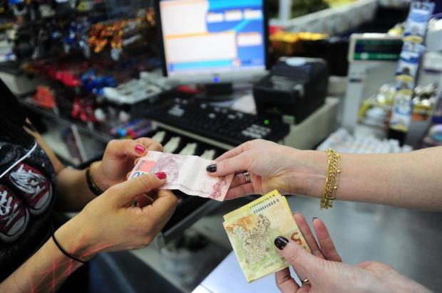 Novidade pode liberar crédito para um milhão de gaúchos Porthus Junior/Agencia RBS