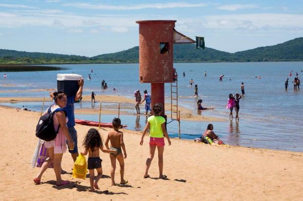 41279e6d1e Vai ficar em Porto Alegre durante as férias escolares  Confira dicas de  passeios para a