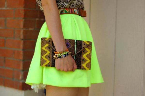 Bolsa De Mão Como Usar : Saiba como usar as famosas bolsas de m?o lady