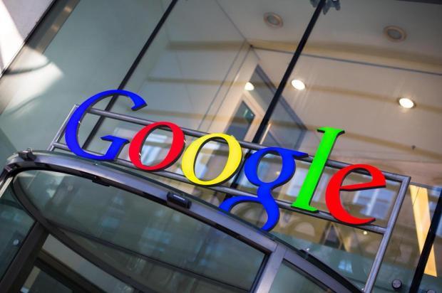 Google abre inscrições para programa de estágio Shutterstock/Divulgação