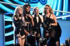 Fifth Harmony anuncia pausa na carreira Christopher Polk/GETTY IMAGES/AFP