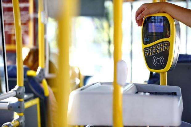 Três linhas de ônibus de Porto Alegre terão alterações em domingos e feriados Félix Zucco/Agencia RBS