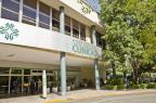 Concurso do Hospital de Clínicas está com inscrições abertas; salários passam de R$ 7 mil Clóvis S. Prates/CCom-HCPA/Divulgação