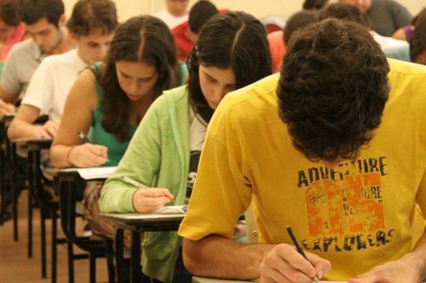Prazo de inscrições para o ProUni termina nesta sexta-feira Univali/Divulgação