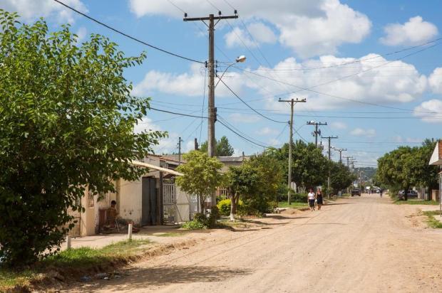 Conheça a campeã no ranking de cidades da Região Metropolitana com mais devedores do IPTU Omar Freitas/Agencia RBS