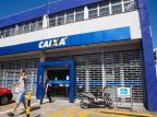 Empréstimo consignado pode ser igual à metade do FGTS, conheça as regras da Caixa Omar Freitas/Agencia RBS