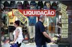 Veja as dicas do Procon para aproveitar o Liquida Porto Alegre Carlos Macedo/Agencia RBS