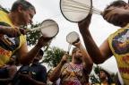 Confira o que abre e o que fecha durante o Carnaval em Porto Alegre Mateus Bruxel/Agencia RBS