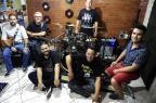 Conheça a banda de Canoas que investe em pop rock autoral Ronaldo Bernardi/Agencia RBS
