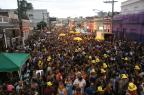 Confira dicas para manter o celular e a carteira longe de ladrões durante o Carnaval de rua na Capital  Luciano Lanes / PMPA/PMPA