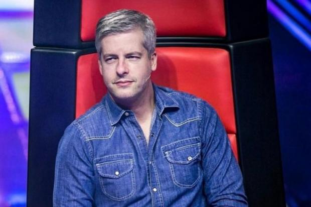 """Sertanejo Victor Chaves confirma que não voltará ao """"The Voice Kids"""" Reprodução/Instagram"""