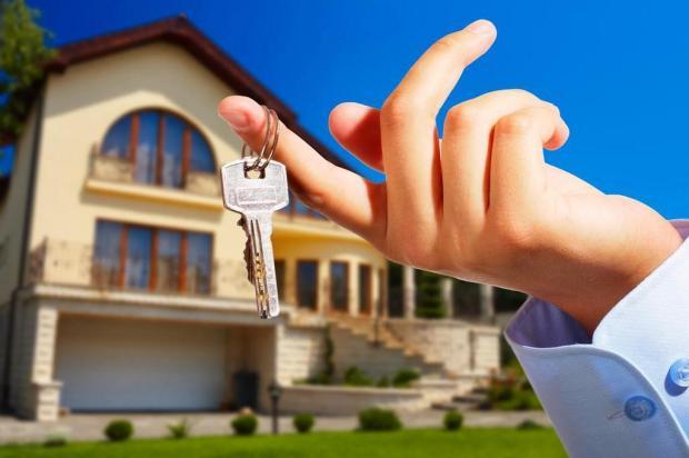 As opções para quem ficou desempregado e tem parcelas do financiamento imobiliário para pagar Divulgação/Consórcio União