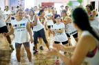 Veja onde fazer atividade física de graça em Porto Alegre e outras sete cidades Bruno Alencastro/Agencia RBS