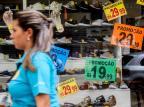 Dia do Consumidor 2019: saiba como aproveitar este 15 de março para boas compras Omar Freitas/Agencia RBS