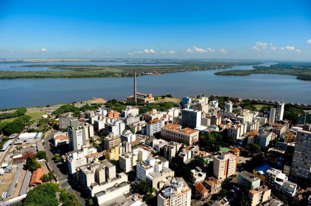 Prefeitura disponibiliza nova guia para quem ainda não quitou o IPTU Marcelo Oliveira/Agencia RBS