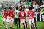 """Pedro Ernesto: """"Sem gritaria e histeria, não seria Gauchão"""" Porthus Junior/Agencia RBS"""