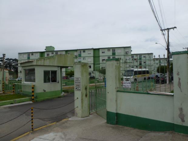 Leilão de apartamentos no Interior tem imóveis a partir de R$ 92 mil Arquivo Deape/Smarh / Divulgação/Divulgação