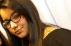 Um ano e um mês depois, menina de 13 anos apontada como responsável por morte de colega se apresenta à polícia (Arquivo Pessoal / Arquivo Pessoal/Arquivo Pessoal)
