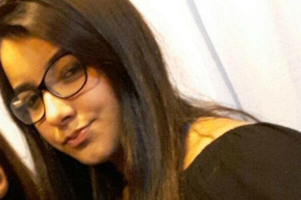 Um ano e um mês depois, menina de 13 anos apontada como responsável por morte de colega se apresenta à polícia Arquivo Pessoal / Arquivo Pessoal/Arquivo Pessoal