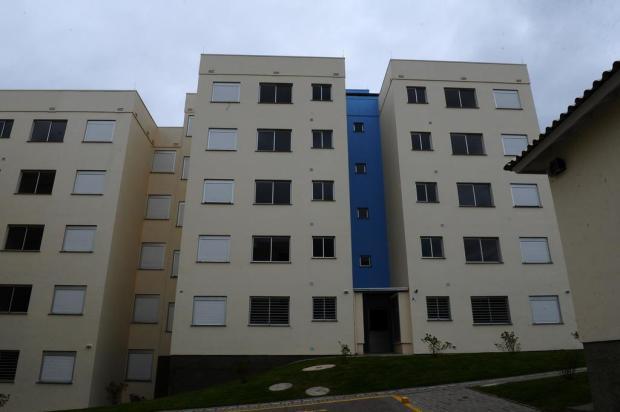 Confira quais são as novas regras do Minha Casa Minha Vida Jonas Ramos/Agencia RBS