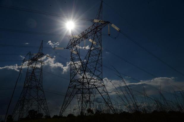 Reajuste da energia elétrica na RGE vale a partir desta segunda-feira Fábio Rodrigues Pozzebom/Agência Brasil
