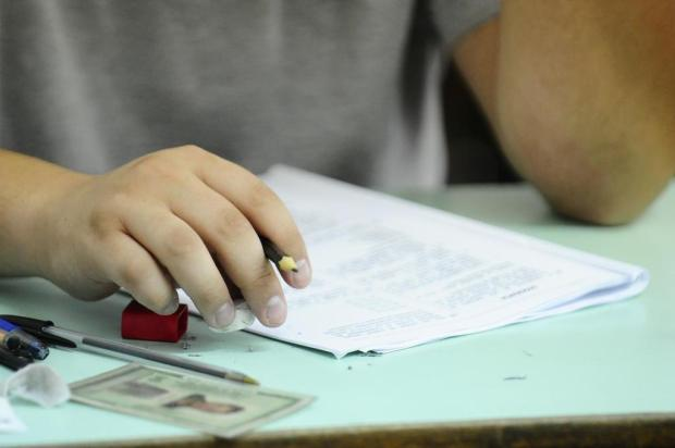 Mais de 4 mil vagas em cursos técnicos e superiores gratuitos Ronaldo Bernardi/Agencia RBS