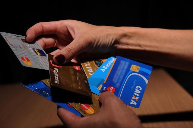 Procons pedem informações aos bancos sobre alteração no crédito rotativo Felipe Nyland/Agencia RBS