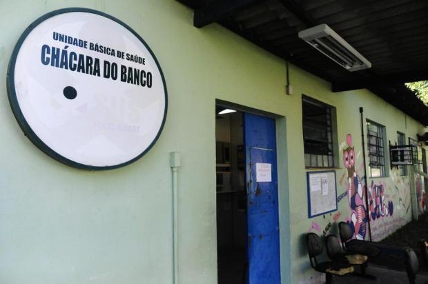 Com único médico em férias, pacientes de UBS na Restinga ficam sem consultas Ronaldo Bernardi/Agencia RBS
