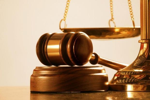 TST define situações em que empresas podem pedir antecedentes criminais Divulgação/Divulgação
