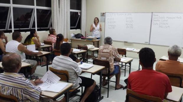 Não terminou a escola? Veja como conquistar um certificado de conclusão gratuitamente Aldo LimaFonte / Divulgação/Divulgação