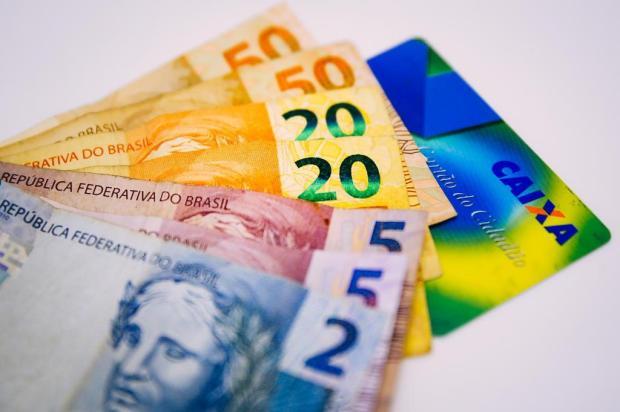 Bancos não podem bloquear dinheiro das contas inativas; saiba como agir se isso acontecer Omar Freitas/Agencia RBS
