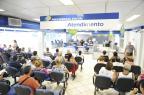 Idosos e pessoas com deficiência podem receber um salário mínimo mesmo sem ter contribuído para o INSS Pena Filho/Agencia RBS