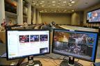 """""""BBB da Segurança"""": em quatro meses, 200 prisões após câmeras flagrarem crimes  ANDR¿? FELTES / ESPECIAL / Agência RBS/Agência RBS"""