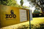 Zoológico de Sapucaia terá entrada gratuita na segunda-feira; veja programação do Dia do Trabalhador Carlos Macedo/Agencia RBS