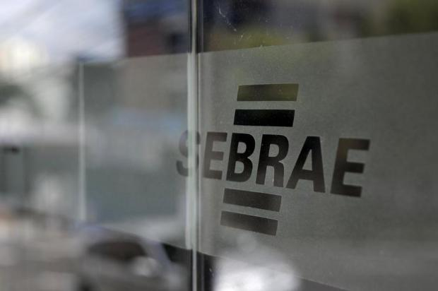 Sebrae oferece cursos gratuitos para empreendedores Marcelo Casagrande/Agencia RBS
