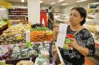 Com dicas de donas de casa de Porto Alegre, saiba como sobreviver à cesta básica mais cara do país Fernando Gomes/Agencia RBS