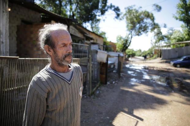 Área de universidade é motivo de impasse na Zona Leste da Capital Félix Zucco/Agencia RBS