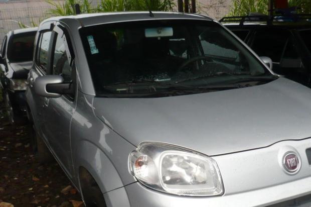 Leilões do Detran em Gramado e Alvorada oferecem1,4 mil veículos; tem Uno a partir de R$ 6,5 mil Divulgação/Cargnelutti Leilões