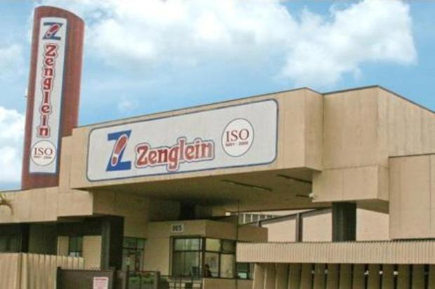 Nova fábrica de calçados criará 200 empregos em Sapiranga; veja como se candidatar Divulgação/Grupo Zenglein