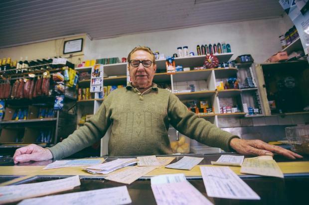Saiba como driblar a inadimplência e cobrar uma dívida Omar Freitas/Agencia RBS