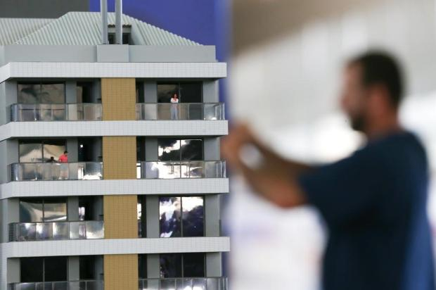 Giane Guerra: como não perder tanto no cancelamento da compra de um imóvel Cristiano Estrela/Agencia RBS